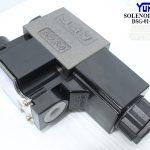 DSG-01-2B8-SERIES.2.
