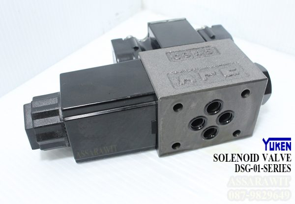 DSG-01-2B8-SERIES.4.