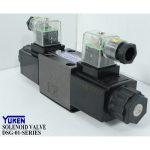 DSG-01-AC-N1 SERIES-1