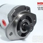 GEAR PUMPS 2G-SERIES.5.500×500.